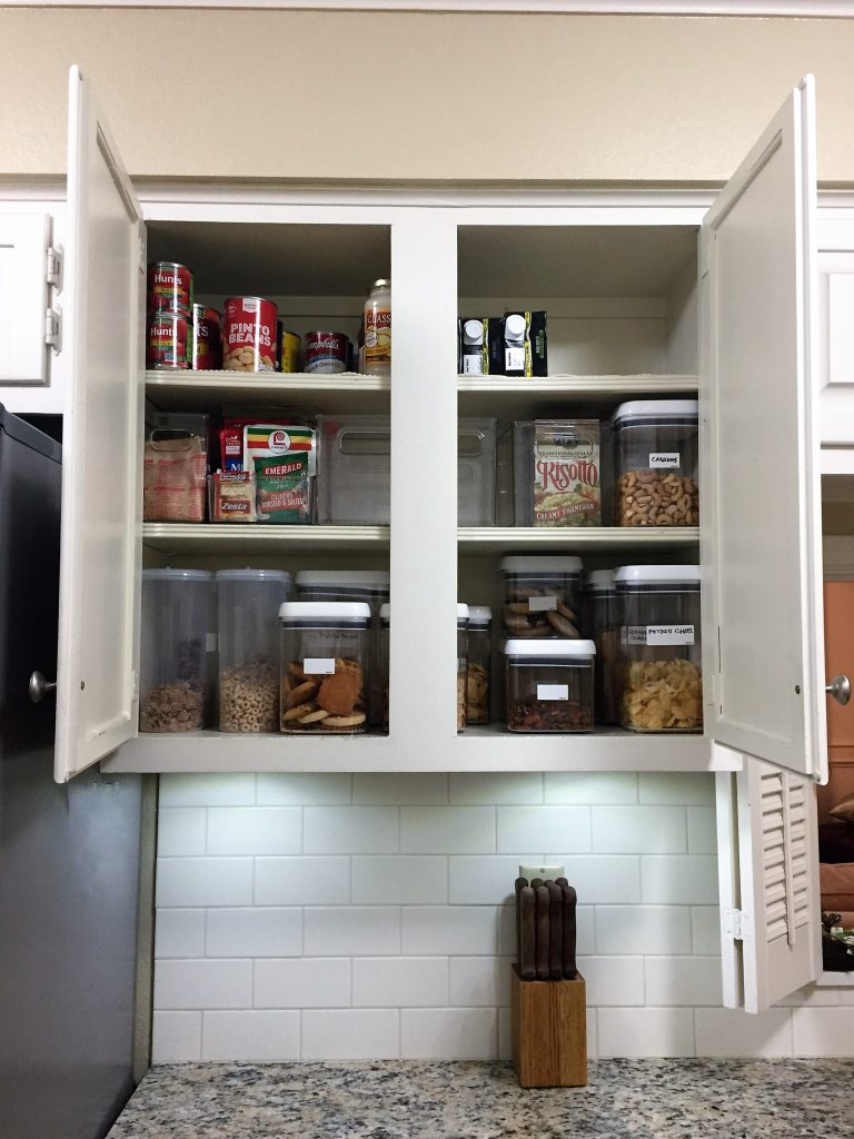 MiniPantry 768x1024 - TouchPoint November 2018