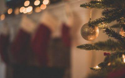 Organizer Decoration Christmas 1 400x250 - Blog