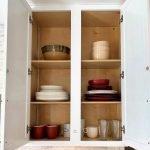 Professional Organizer My Space Reclaimed 12 150x150 - Portfolio