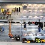 Professional Organizer My Space Reclaimed 14 150x150 - Portfolio
