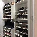 Professional Organizer My Space Reclaimed 17 150x150 - Portfolio