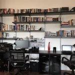 Professional Organizer My Space Reclaimed 20 150x150 - Portfolio