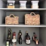 Professional Organizer My Space Reclaimed 22 150x150 - Portfolio