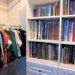 Professional Organizer My Space Reclaimed 27 150x150 - Portfolio