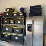 Professional Organizer My Space Reclaimed 30 150x150 - Portfolio