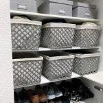 Professional Organizer My Space Reclaimed 36 150x150 - Portfolio