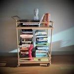 Professional Organizer My Space Reclaimed 8 150x150 - Portfolio