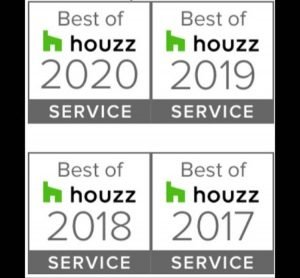 Houzz Best 2017 2020 300x278 - TouchPoint – March 2020