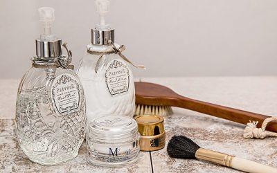 Restocking Household Supplies 400x250 - Blog