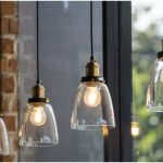 light fixtures 150x150 - 20 Easy DIY Home Projects to Spruce up Your Space