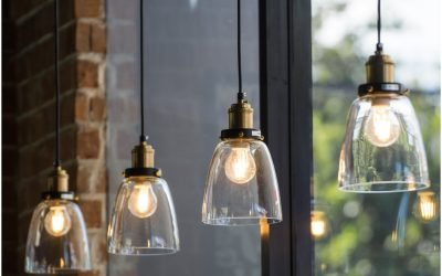 light fixtures 400x250 - Blog