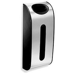 Bag dispenser Frame - Products