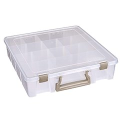 Battery Box Frame - Products