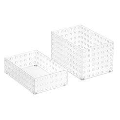 Bricks Frame - Products