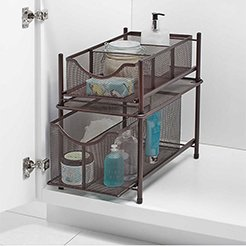 Cabinet Drawer System Frame - Products