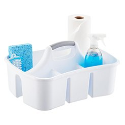 Cleaning Caddy Frame - Products