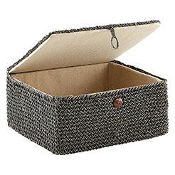 Closet Box 2 Frame - Products