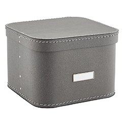 Closet Box Frame - Products