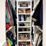 Closet Organization My Space Relcaimed 1 1 150x150 - Portfolio