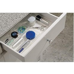 Drawer Organizer Frame - Products