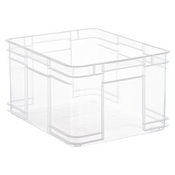 European crate Frame - Products