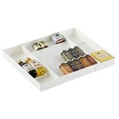 Expandable Drawer Spice Organizer Frame - Products