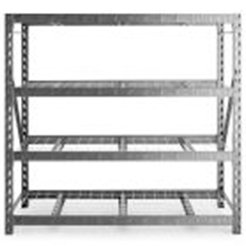 Gladiator Frame - Products