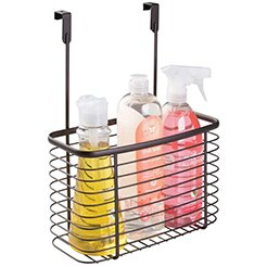 Hair tool organizer Frame - Products
