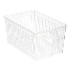 Handled Basket Frame - Products