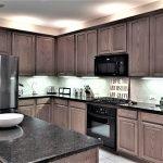 KitchenAfter4 150x150 - Portfolio