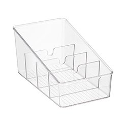 Linus packet organizer Frame - Products