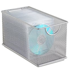Mesh basket Frame - Products