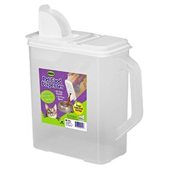 Pet Feeder Frame - Products