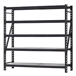 Shelving unit Frame - Products