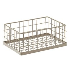 Wire basket Frame - Products