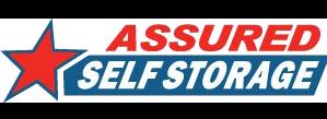 assured storage Frame - Resources