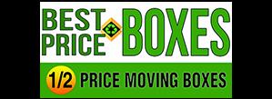 best prices - Resources