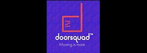 door squad - Resources