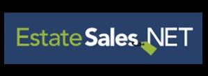 estate sales - Resources