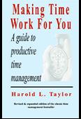 harold taylor - Resources