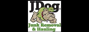 jdog junk removal - Resources