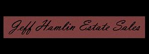 jeff hamlin - Resources