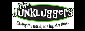 junk jugglers - Resources