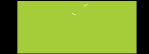 pixologie logo web Frame - Resources