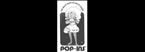 pop ins - Resources