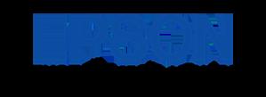 Epson logo 2A4B23D462 seeklogo.com  - Resources