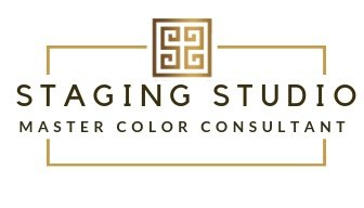 Master Color Consultant - About
