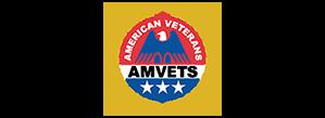 Veterans - Resources