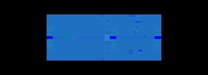 ibm - Resources