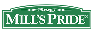 mills pride logo png transparent - Resources